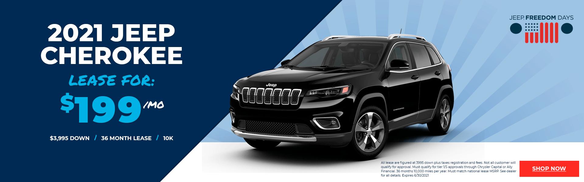 2021_New_Cherokee_Jeep_Freedom_Days_2