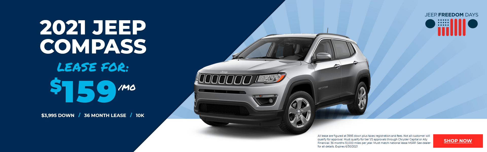 2021_New_Compass_Jeep_Freedom_Days_2