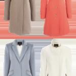 kate-coats
