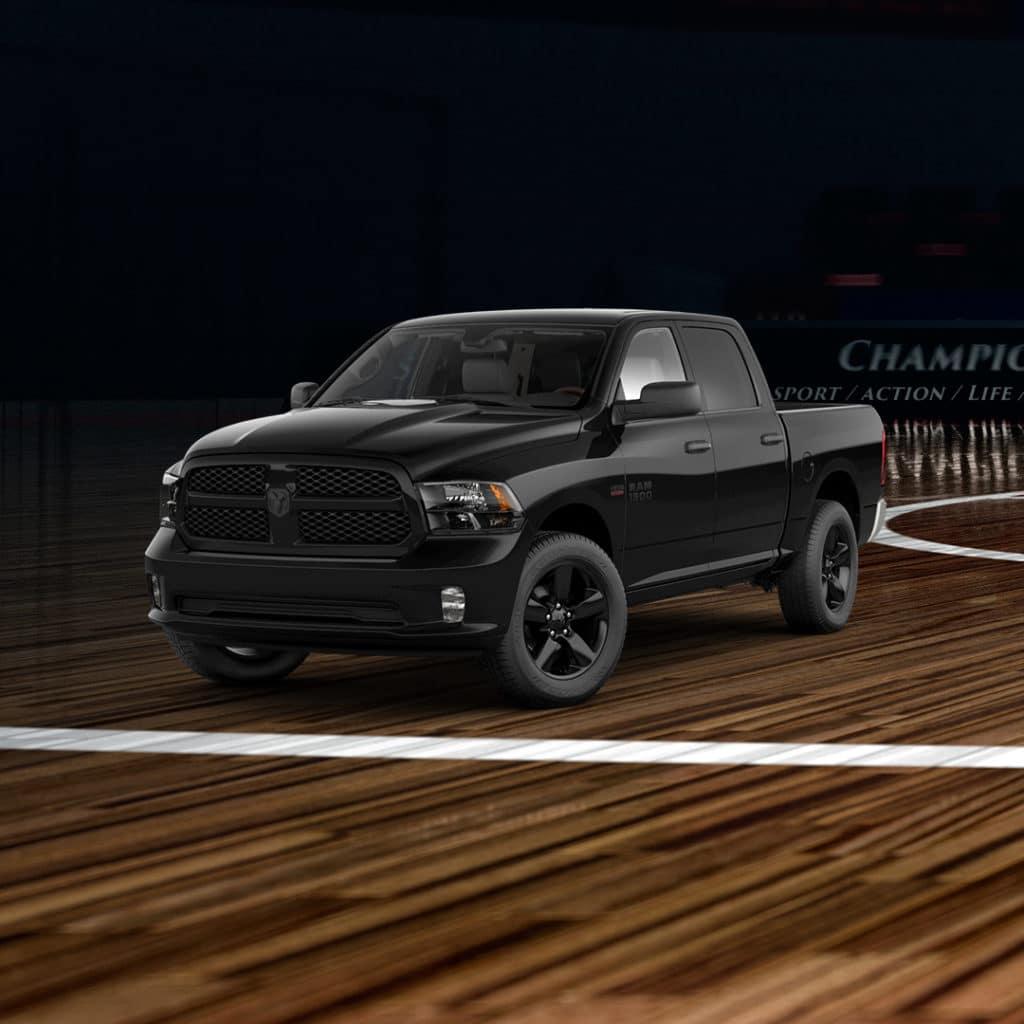 109 New Chrysler, Dodge, Jeep, Ram Cars, SUVs At Bertera