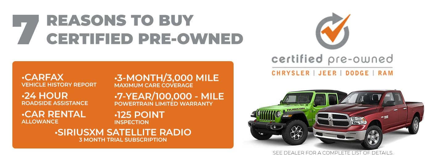 Bertera Jeep West Springfield Service >> Bertera CDJR of Westfield | Chrysler, Dodge, Jeep, Ram Dealer - Western, MA