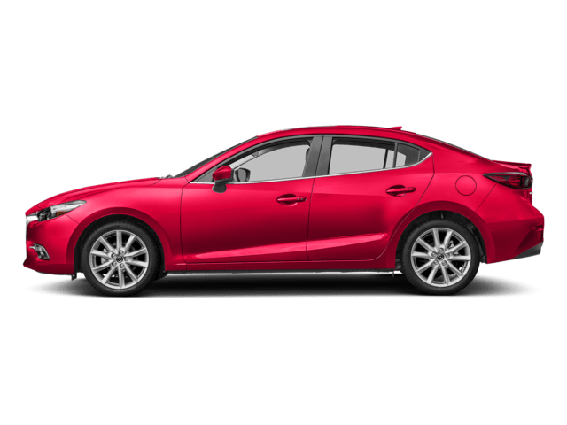 Lease Specials Beyer Mazda - Mazda lease offer