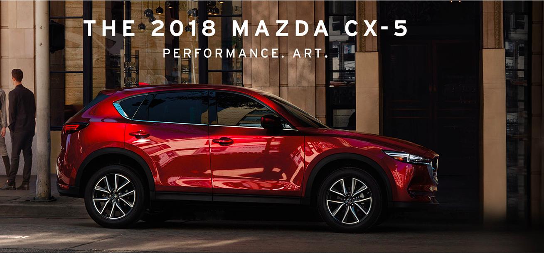 Mazda Dealership Near Me >> Beyer Mazda Mazda Dealer In Winchester Va