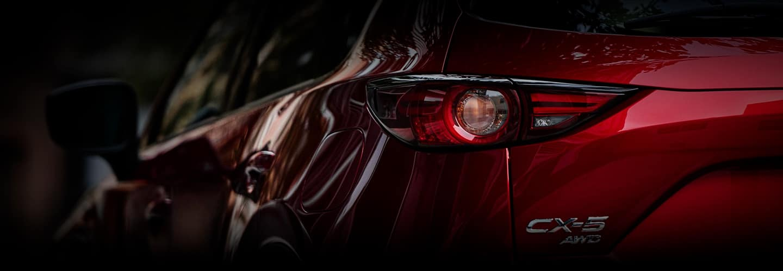 2019 Mazda PERFORMANCE