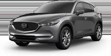 2019 MazdaCX5 Signature