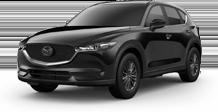 2019 MazdaCX5 TOURING