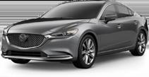 2019 Mazda Signature