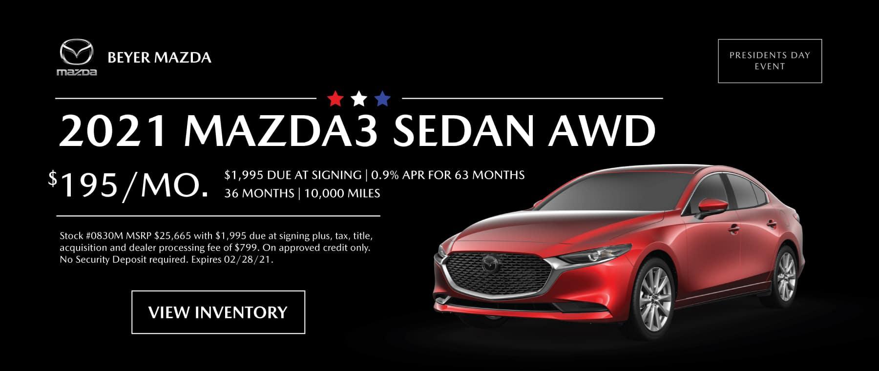 BeyerMazda_Lease_Mazda3_Banner-1800×760