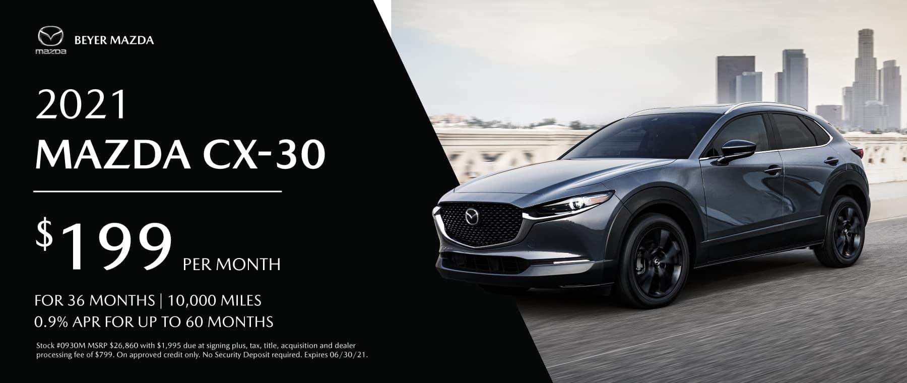 Beyer-Mazda_June2021_CX-30_1800x760