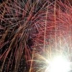 Naperville Area Guide to Viewing the Fireworks this Fourth of July