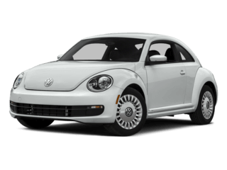 Beetle_Coupe