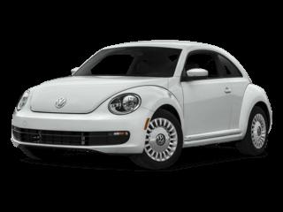 Beetle_Coupe