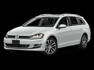 Bill Jacobs Volkswagen | Auto Dealership & Service Center in Naperville, IL