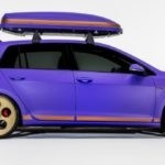 VW Enthusiast Show Fleet Revealed for 2016