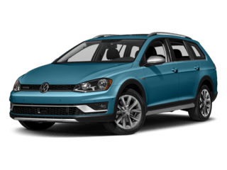 VW-Golf-Alltrack
