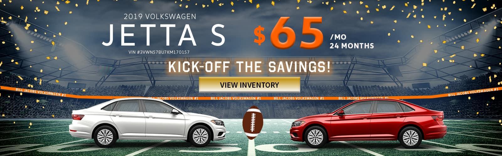 Bill S Auto Sales >> Bill Jacobs Volkswagen Auto Dealership Service Center In