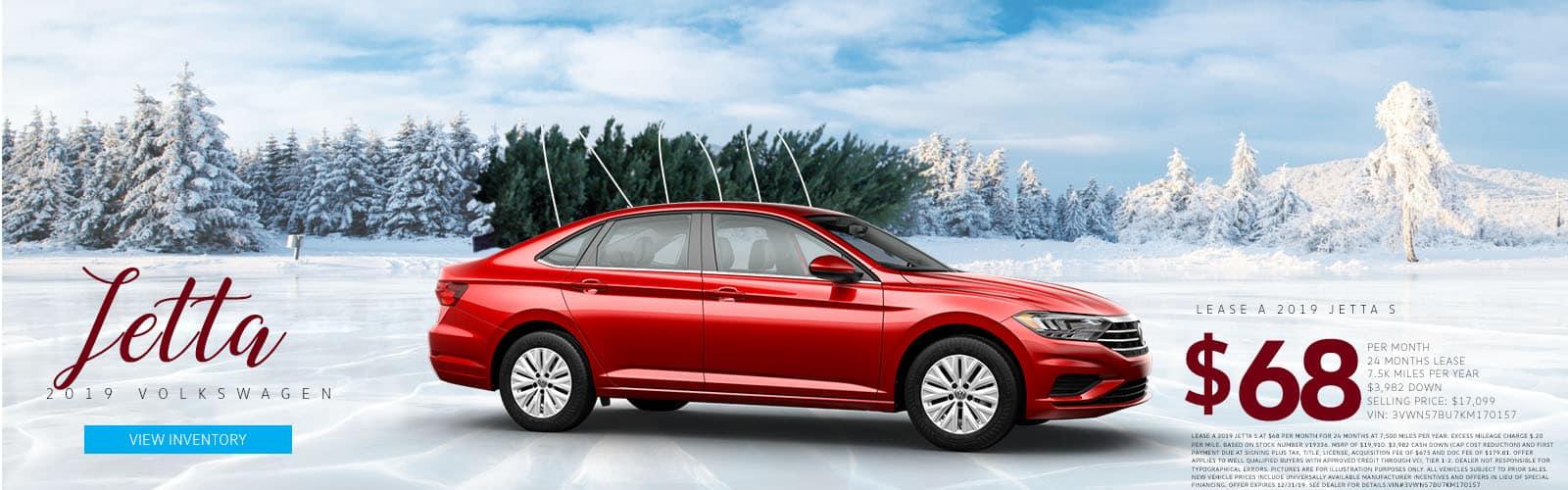 VW Dealer Chicago >> Bill Jacobs Volkswagen Auto Dealership Service Center In