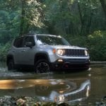 2016-Jeep-Renegade-3