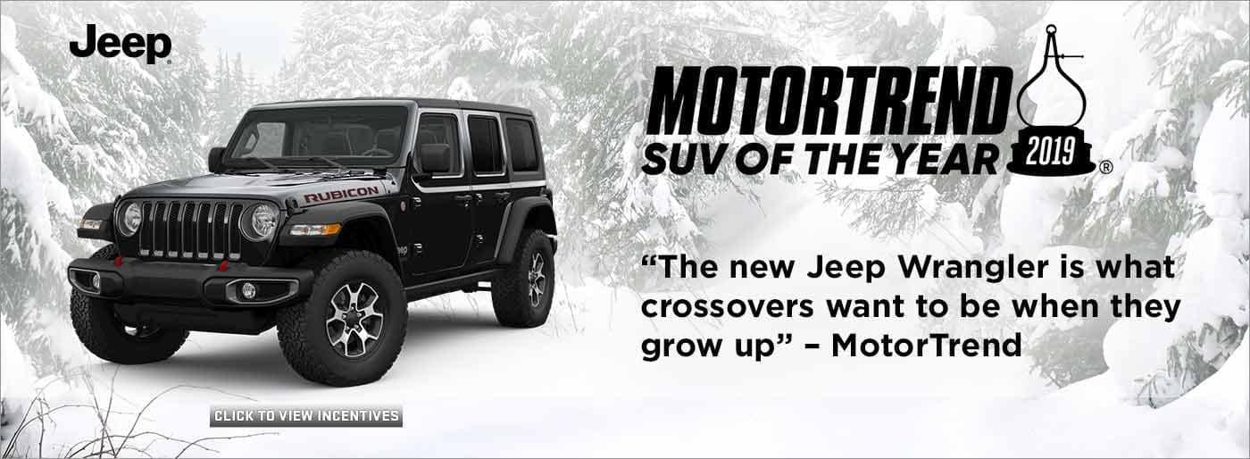 Jeep-Motortrend-Web-Tile