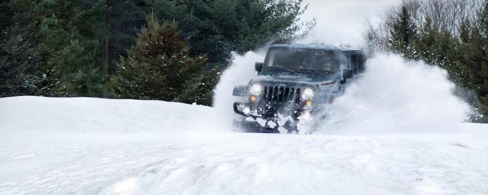 2018-Jeep-Wrangler-JK-Exterior-03 copy