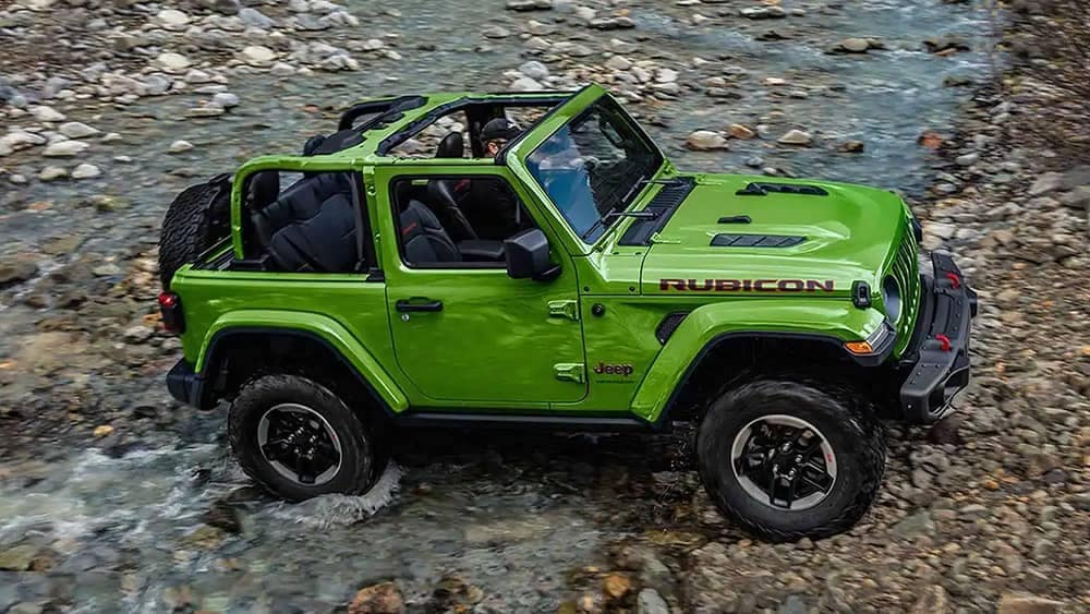 2019 jeep wrangler color options blue ridge cdjr  2019 jeep wrangler rubicon color options