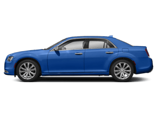 1 Copy of 2019 Chrysler 300