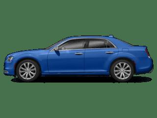 1 Copy of 2019 Chrysler 300