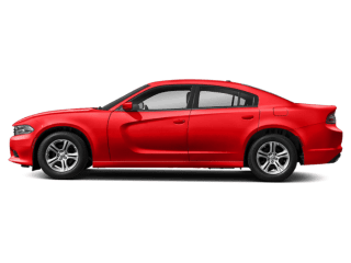 1 Copy of 2019 Dodge Charger big