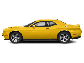 2 Copy of 2019 Dodge Challenger big