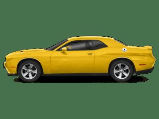 2 Copy of 2019 Dodge Challenger big