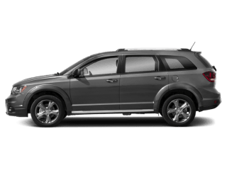 3 Copy of 2019 Dodge Journey big