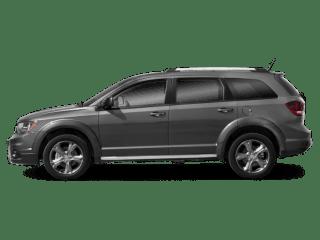 3 Copy of 2019 Dodge Journey big