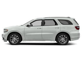 4 Copy of 2019 Dodge Durango - Sideview