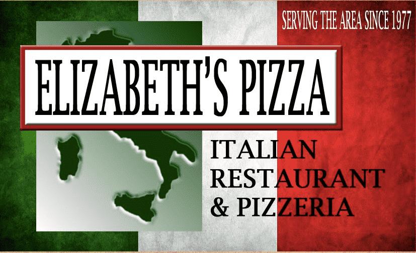 Elisabeth's Pizza