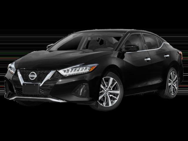 2019-Nissan-Maxima-S-3.5L
