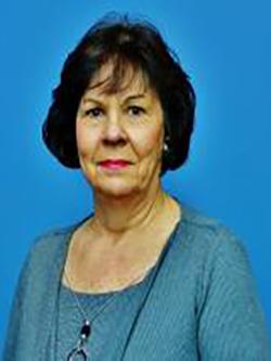 Bobbie Gunderson