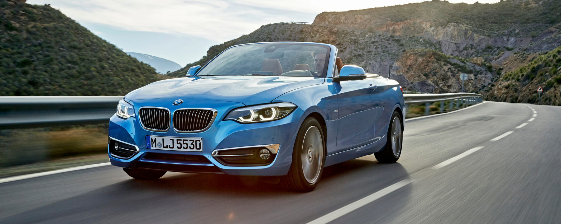 BMW_Convertible_2Series