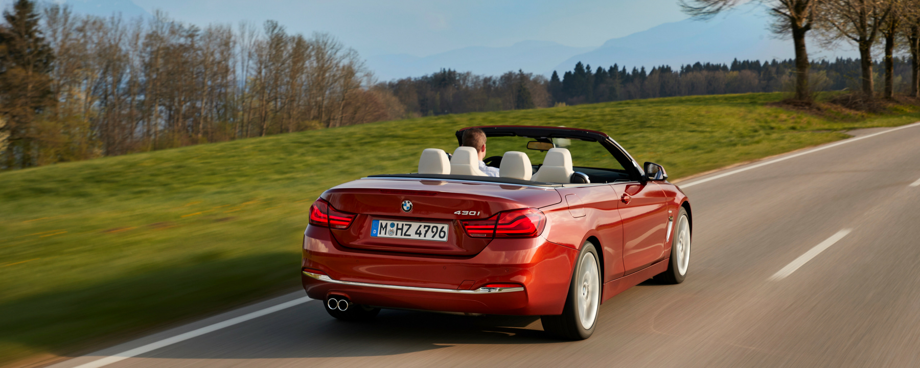 BMW_4-Series_Convertible_2018