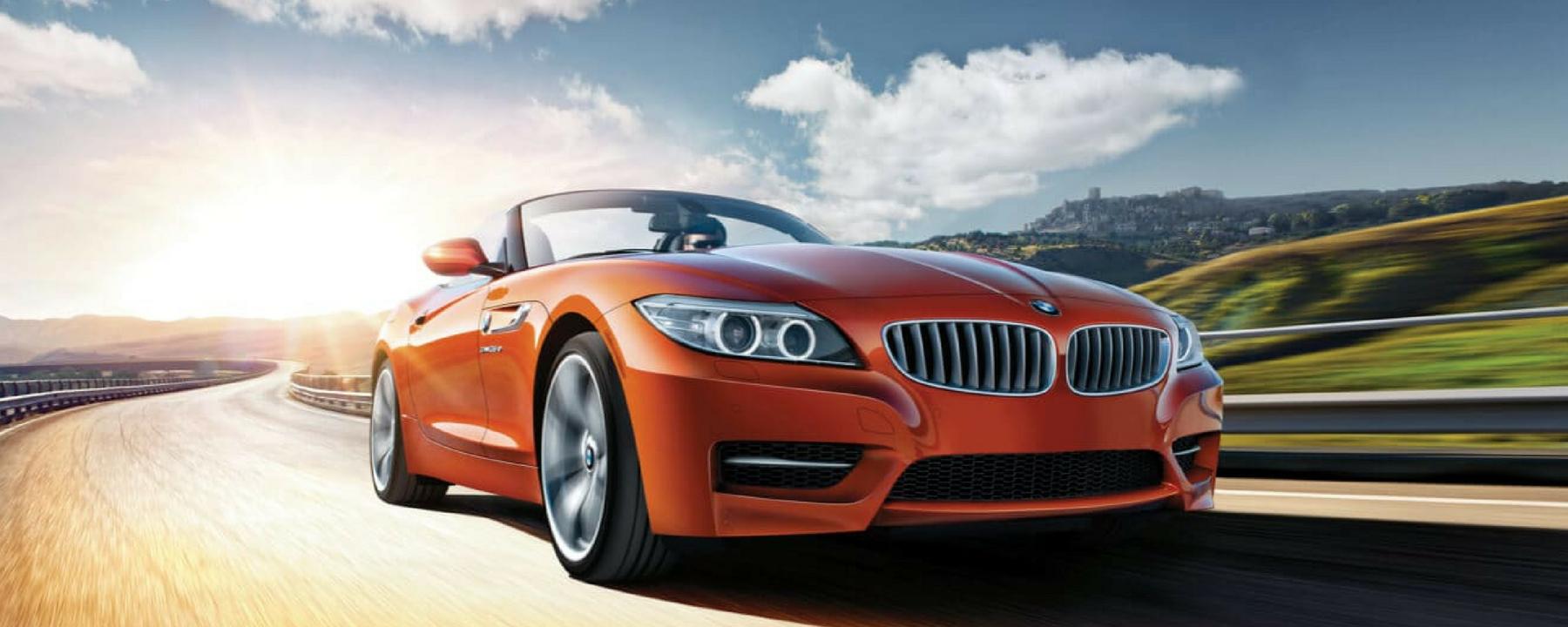 BMW_Z4_Convertible_2018