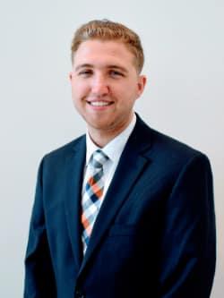 Tyler Paxson