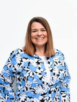 Pam Springer