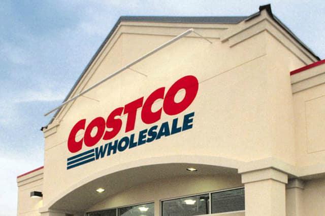 Costco Member Discount