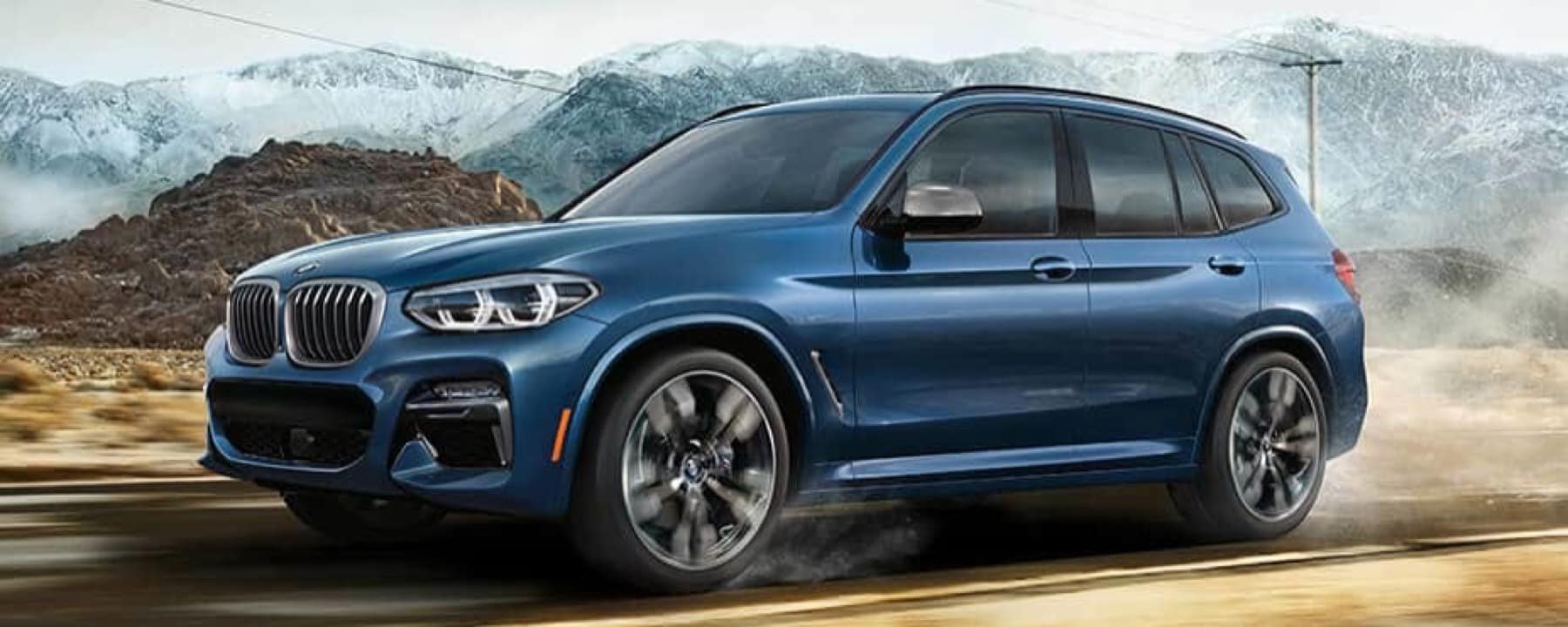 the 2019 bmw x3 the ultimate sport activity vehicle bmw. Black Bedroom Furniture Sets. Home Design Ideas