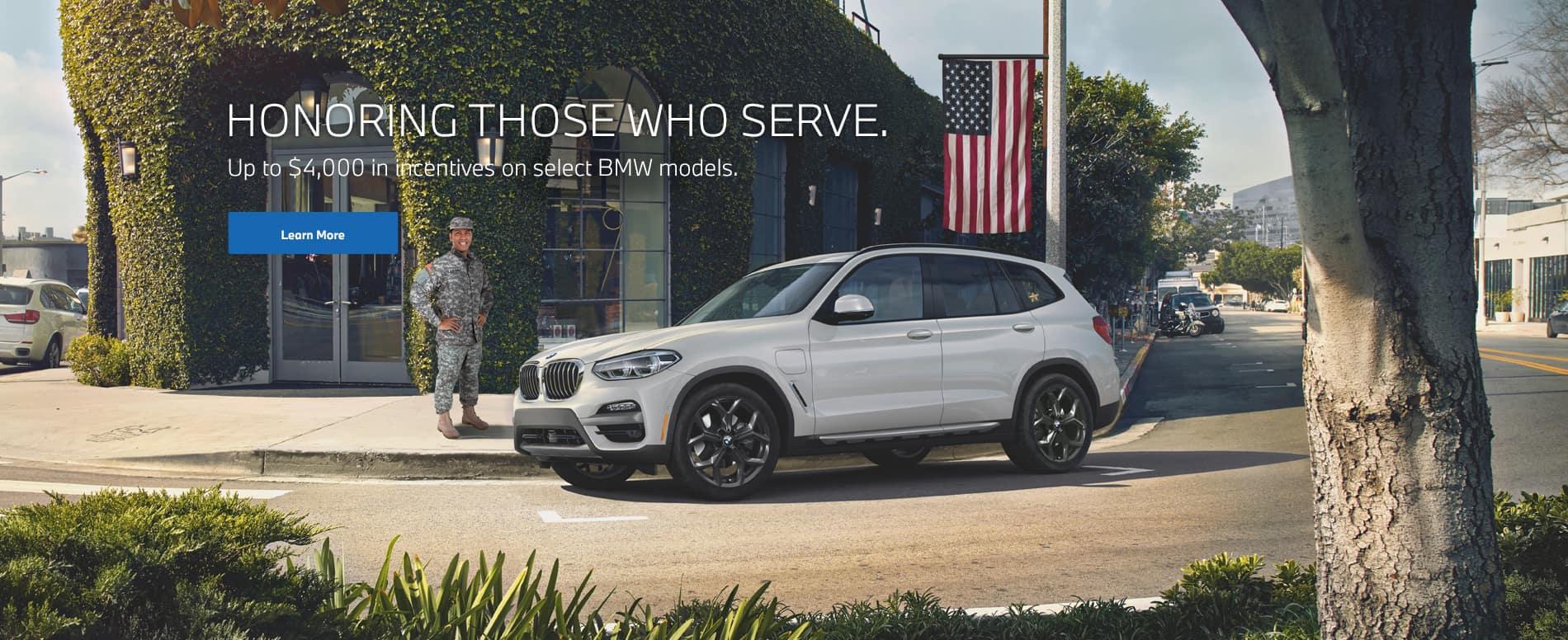 BMW_SUV_USAA20_FMA_1900x776
