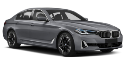 0.9% for 60 mos on 2021 Coupes & Sedans