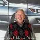 Jim Elsloo