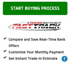 Fast Track.  Start the Buying Process