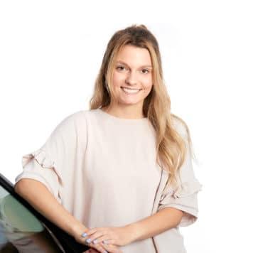 Tatjana Hess