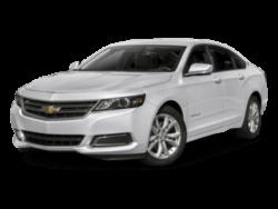 impala-2017