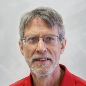 Bill Honer